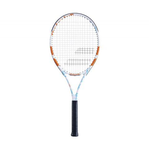 Babolat-Evoke-102-Tennisracket-Dames