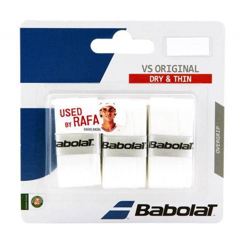 Babolat-VS-Original-Overgrip-3-pack-