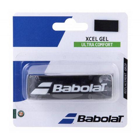 Babolat-Xcel-Gel-Grip