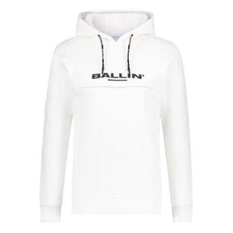Ballin-Anorak-Logo-Hoodie-Heren-2108300955