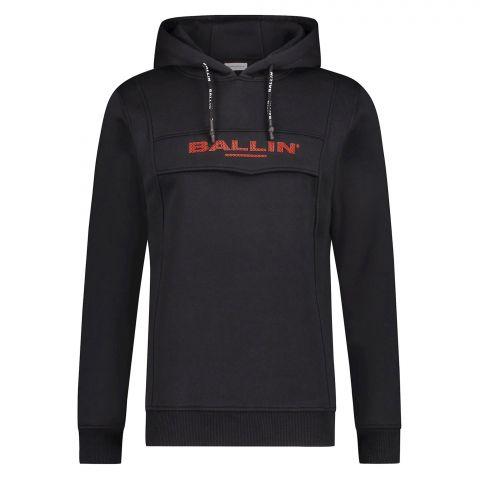 Ballin-Hoodie-Heren-2108031129