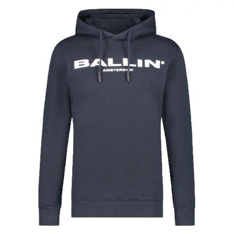 Ballin-Original-Logo-Hoodie-Heren-2108300931