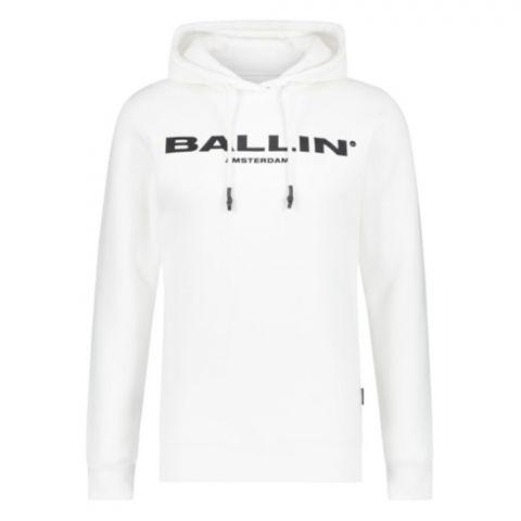 Ballin-Original-Logo-Hoodie-Heren-2108300949