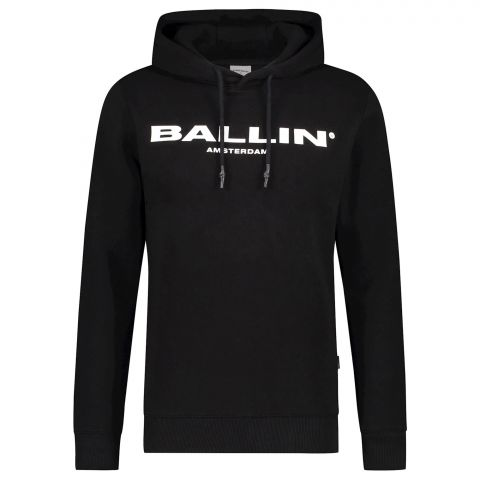 Ballin-Original-Logo-Hoodie-Heren