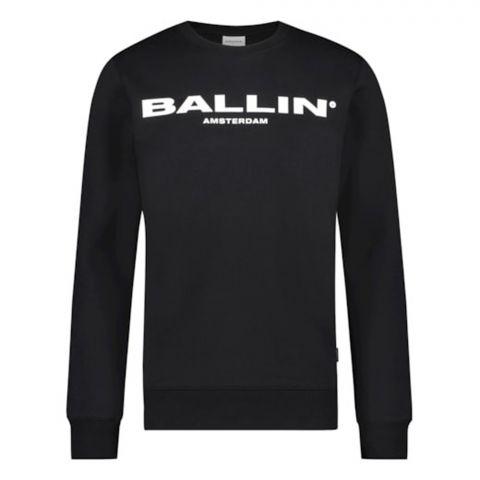 Ballin-Original-Logo-Sweater-Heren-2108300935