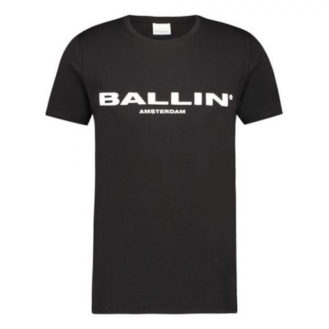 Ballin-Original-Logo-T-shirt-Heren-2108300935