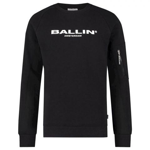 Ballin-Sweater-Heren-2109021148