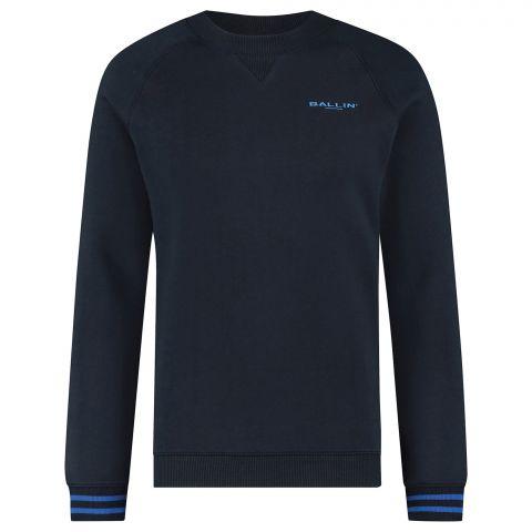 Ballin-Sweater-Heren-2109021153