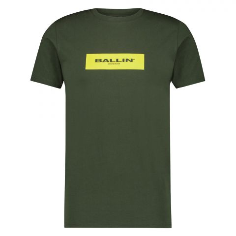 Ballin-T-shirt-Heren-2108031124