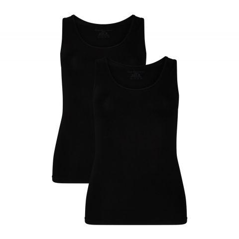 Bamboo-Basics-Anna-Shirt-Dames