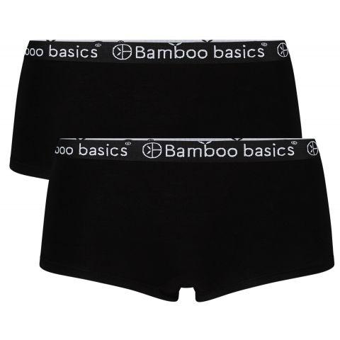 Bamboo-Basics-Emma-Hipster-Dames