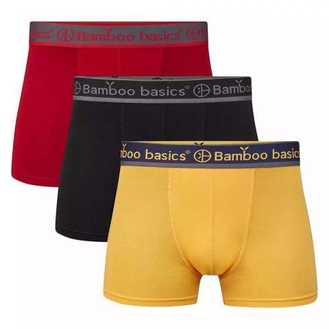 Bamboo-Basics-Liam-Boxershorts-Heren-3-pack--2106281026