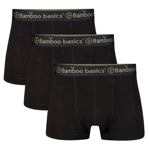 Bamboo-Basics-Liam-Trunk-Boxershorts-Heren-3-pack-