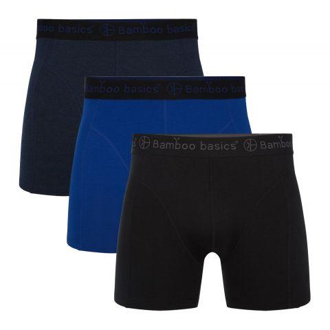 Bamboo-Basics-Rico-3-pack