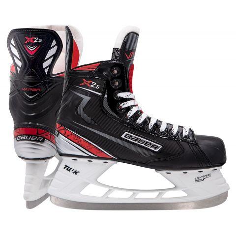 Bauer-Vapor-X-2-5-Ijshockeyschaats-Junior