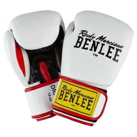 Benlee-Draco-Bokshandschoenen