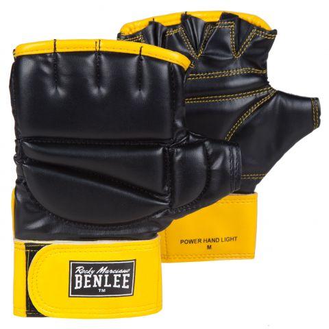 Benlee-Power-Hand-Light-Bag-Mitts
