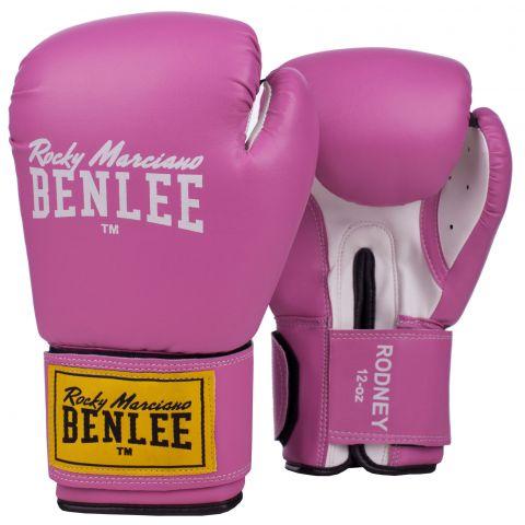 Benlee-Rodney-Boxing-Gloves