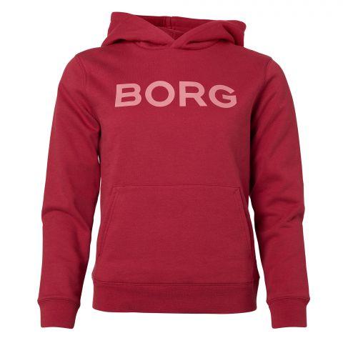 Bj-rn-Borg-BB-Logo-Hoodie-Dames-2109061045