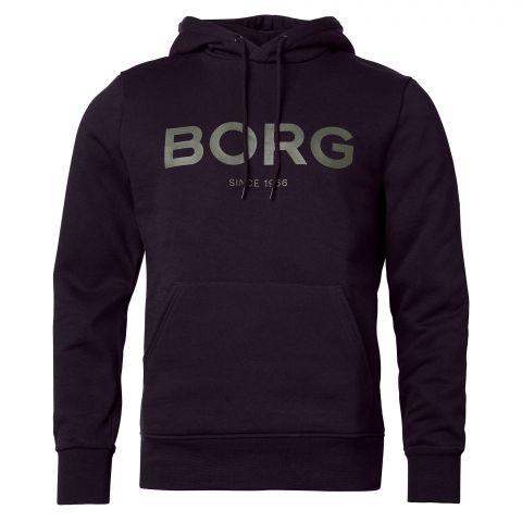Bj-rn-Borg-BB-Logo-Hoodie-Heren-2109061041