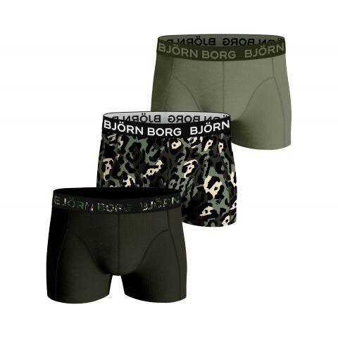 Bj-rn-Borg-Camodots-Sammy-Boxershorts-Junior-3-pack-