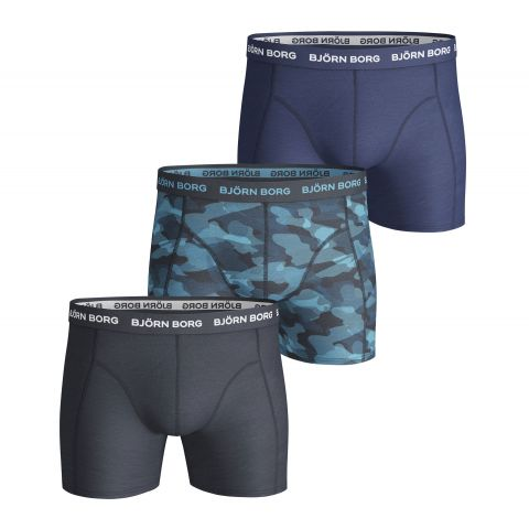 Bj-rn-Borg-Shadeline-Sammy-Boxershorts-3-pack-