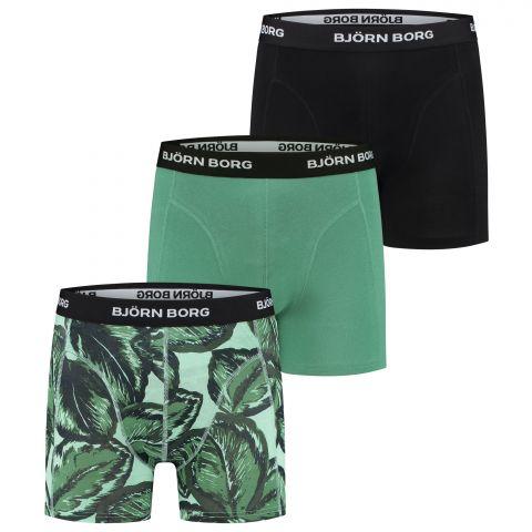 Bjorn-Borg-Essential-Boxershorts-Heren-3-pack--2108241736