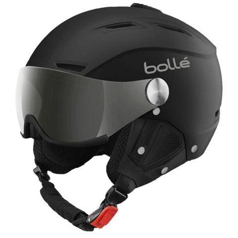 Boll-Backline-Visor-Helmet