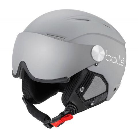 Boll-Backline-Visor-Skihelm-Senior