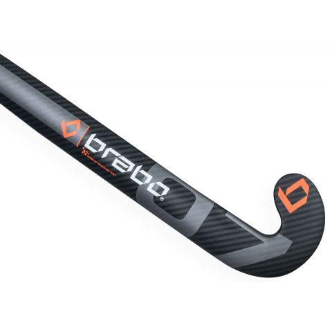 Brabo-IT-7-Hockeystick-Senior