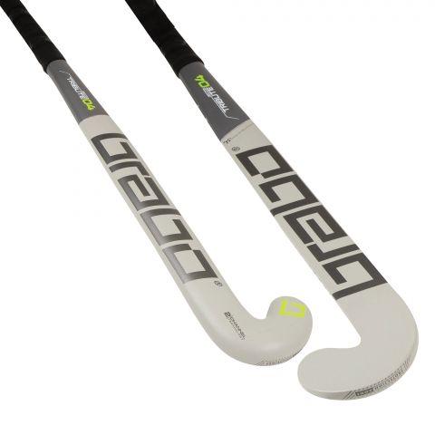 Brabo-TC-4-24-CC-Hockeystick-Senior-2108241834