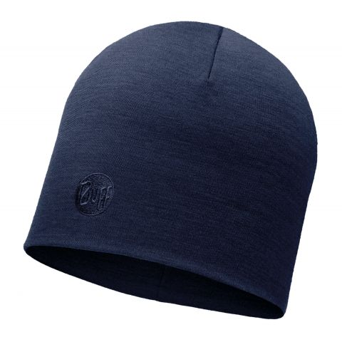 Buff-Heavyweight-Merino-Hat