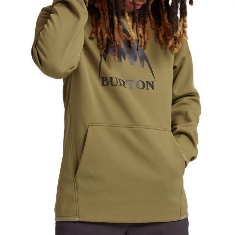 Burton-Crown-Weatherproof-Fleece-Hoodie-Heren-2109281450