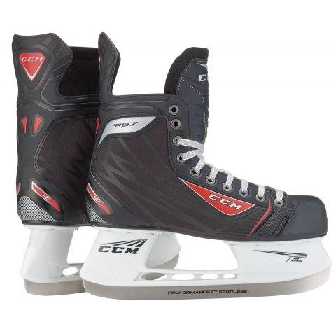CCM-Hockey-skate-40-SR
