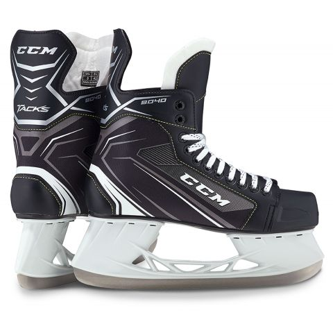 CCM-Tacks-9040-Ice-Skates-Junior
