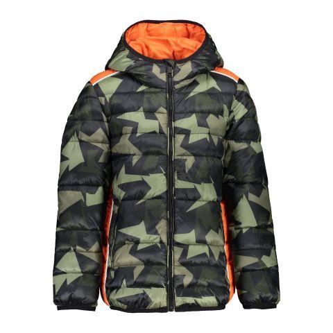 CMP-Boy-Fix-Hood-Winter-Junior