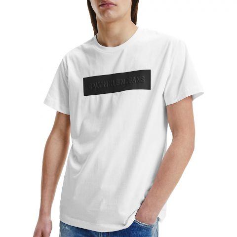 Calvin-Klein-Blocking-Logo-Shirt-Heren-2107131609