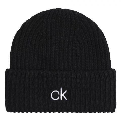 Calvin-Klein-Knit-XL-Beanie-2108241753