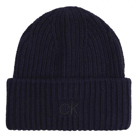 Calvin-Klein-Knit-XL-Beanie-2108241821