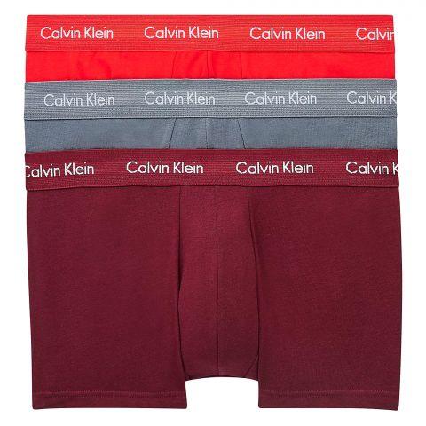 Calvin-Klein-Low-Rise-Trunk-Heren-3-pack--2106281023