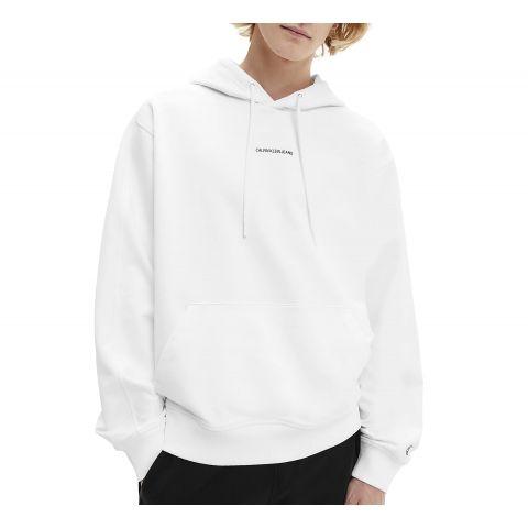 Calvin-Klein-Micro-Branding-Hoodie-Heren