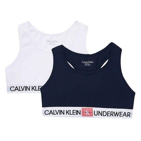 Calvin-Klein-Minigram-Bralettes-Meisjes-2-pack--2109291525