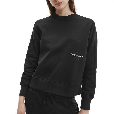 Calvin-Klein-Off-Placed-Monogram-Logo-Sweater-Dames-2107131556