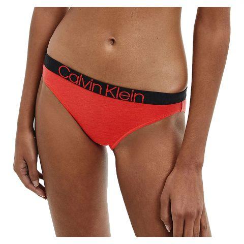 Calvin-Klein-Slip-Dames-2106281020