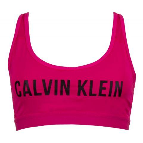 Calvin-Klein-Sportbeha-Dames