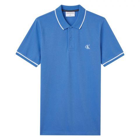 Calvin-Klein-Tipping-Slim-Polo-Heren-2107270913