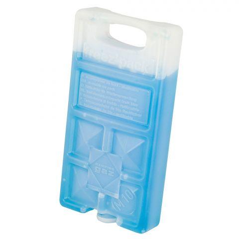 Campingaz-Freez-Pack-M10-2-pack-