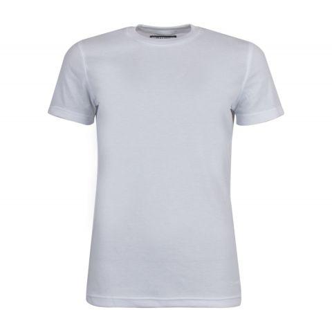 Campri-Basic-Thermo-T-shirt-Dames