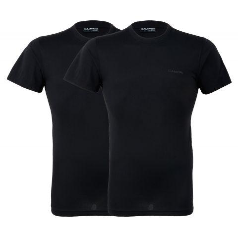 Campri-Basic-Thermo-T-shirt-Heren-2-pack-