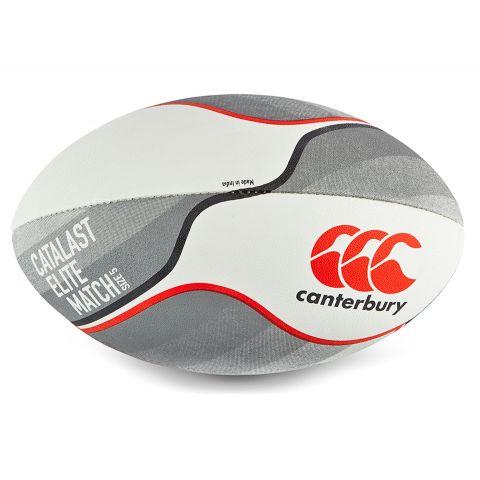 Canterbury-Catalast-Elite-Matchball